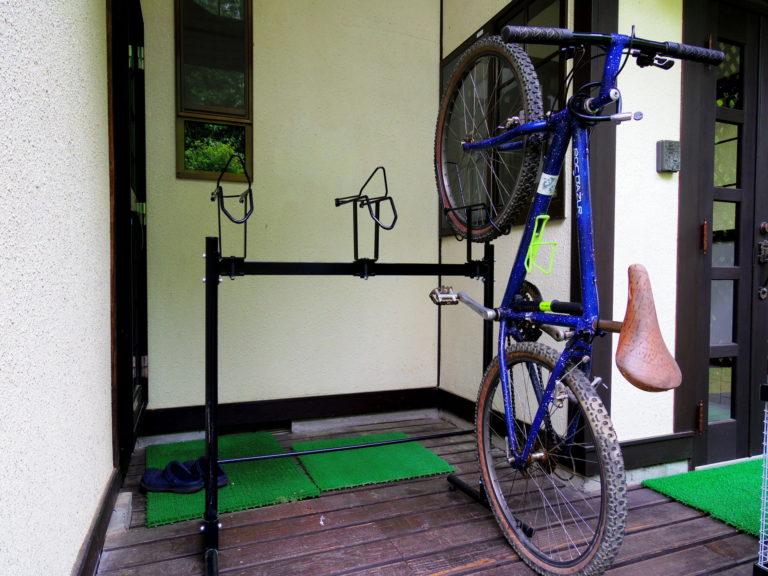 サイクリスト01